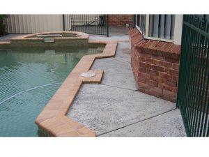 Concrete Sealer Sydney