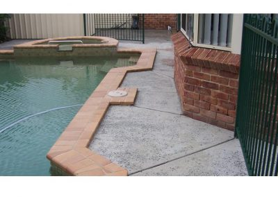 Concrete Sealer Sydney