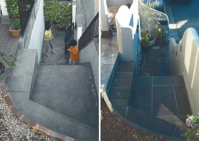 Concrete Resurfacing Sydney