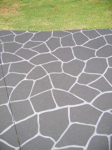 Concrete Colours Sydney