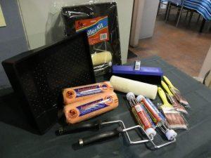 Tools & Accessories 2