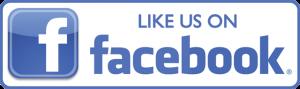 sydney decorative concretors warehouse facebook