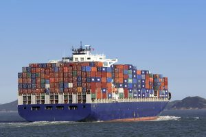 Export / Distributors - Concretors Warehouse