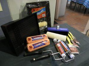 Tools & Accessories - Concretors Warehouse