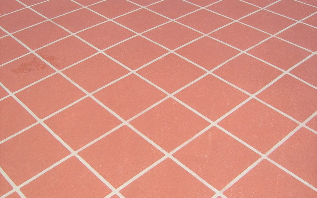 Colour Hardener v's Oxide for your Decorative Concrete. Is there really a difference?
